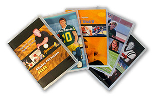 sports-highlight-video-dvd-boxes-image